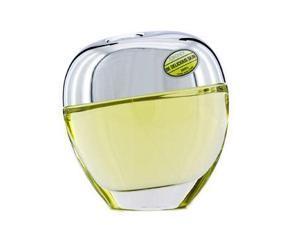 Be Delicious Skin Hydrating Eau De Toilette Spray - 100ml/3.4oz