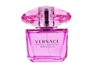 Bright Crystal Absolu Eau De Parfum Spray - 90ml/3oz