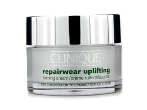 Repairwear Uplifting Firming Cream (Dry Combination to Combination Oily) - 50ml/1.7oz