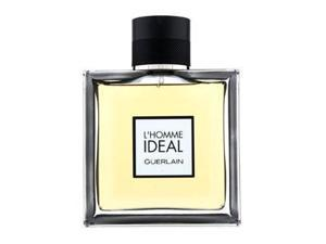 L'Homme Ideal - 3.3 oz EDT Spray