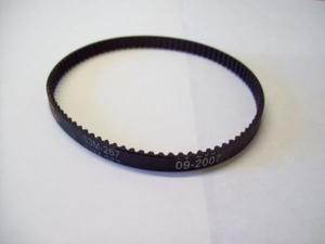 Royal Dirt Devil Cog Belt A/B Series Only #1912425600