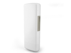 2.4GHz 1W High Power 40Users Connect Wifi 3K Long Range 300Mbps Wireless Outdoor AP access point CPE / Bridge / Client / Router Support OpenWRT