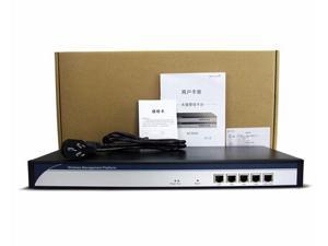 Wireless AP Controller to Manage Access Point, Wifi AC AP Controller with PPPoE, QoS, Firewall Function Together AP Controller