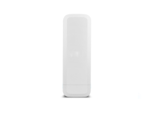 3km Wireless Long Range 2.4GHz 1W High Power 40Users Connect Wifi Long Range 300Mbps Waterproof Wireless Outdoor CPE / Bridge / Client / Router /Access Point Support OpenWRT