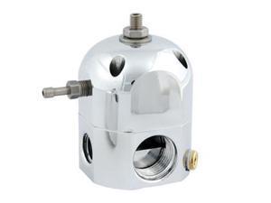 Aeromotive 13254 Fuel Pressure Regulator A1000