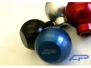 Agency Power AP-GDA-310R Shift Knob