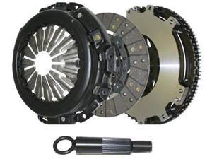 Competition Clutch Stage 2 Plus for fits 08-11 Hyundai Genesis Theta 2.0L Turbo