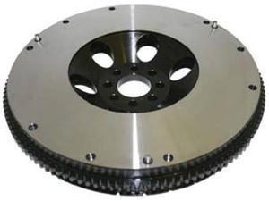Competition Clutch Light 17.4lb Flywheel for 06-10 Infiniti G35 G37 350Z 370Z
