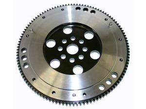 Competition Clutch 15.25lb Flywheel for 88-89 Dodge Conquest Mitsubishi Starion