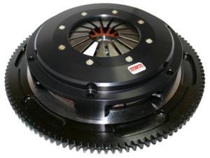 Competition Clutch 4-6072-C MultiPlate Clutch Kit