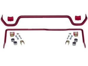 Eibach Springs 2021.321 Anti-Roll Sway Bar Kit