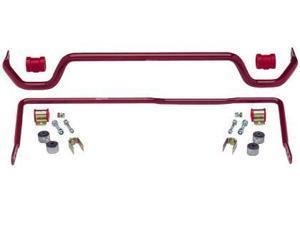 Eibach 4054.312 Anti Roll Kit
