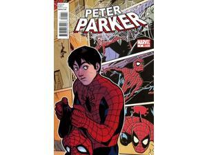 Peter Parker #1 (2010) Marvel Comics VF/NM