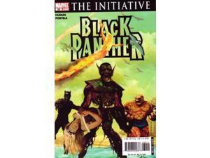 Black Panther #30 Volume 3 (2005-2008) Marvel Comics VF/NM