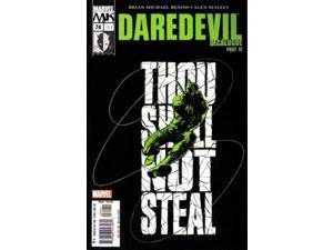 Daredevil #74 Volume 2 (1998-2011) Marvel Comics VF