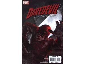 Daredevil #101 Volume 2 (1998-2011) Marvel Comics VF/NM