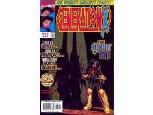 Generation X #31 (1994-2001) Marvel Comics VF/NM
