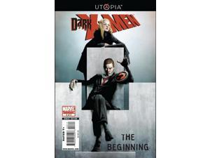 Dark X-Men the Beginning #3 (2009) Marvel Comics VF/NM