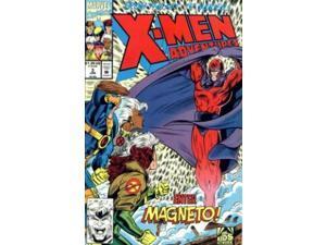 X-Men Adventures Season 1 #3 (1992-1994) Marvel Comics VF/NM