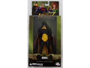 Justice Society of America Series 2 Hourman Action Figure DC Direct MIP