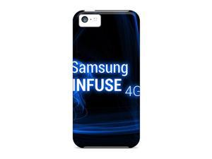 SKVDA4073mgEzj Faddish Samsung Infuse 4g Case Cover For Iphone 5c