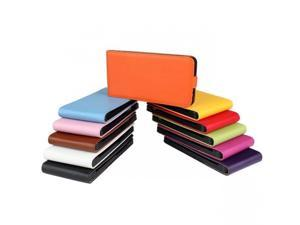 HOT!!!For HTC One Max HTC T6 flip leather case cover, Wallet Stand Case For HTC One Max T6