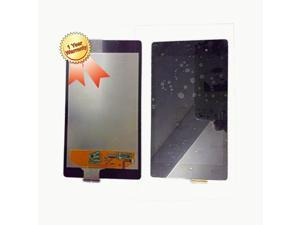 Us Delivery-LCD Display + Touch Digitizer Screen Assembly For ASUS Nexus 7 2 FHD 2013 ME571K