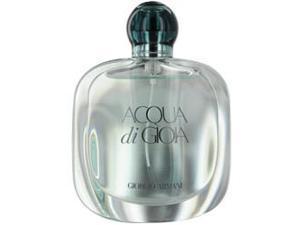 ACQUA DI GIOIA by Giorgio Armani (WOMEN) ACQUA DI GIOIA-EAU DE PARFUM SPRAY 1.7 OZ (UNBOXED)