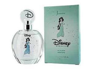 JASMINE PRINCESS by Disney (WOMEN) JASMINE PRINCESS-EDT SPRAY 3.4 OZ