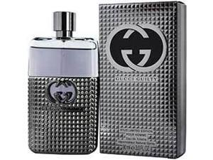 GUCCI GUILTY STUD by Gucci (MEN) GUCCI GUILTY STUD-EDT SPRAY 3 OZ (LIMITED EDITION)