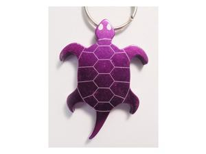 Key Chain Aquatic Shape Turtle Bottle Opener Assorted