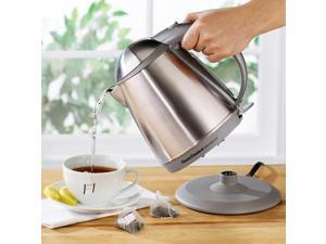 Chef'sChoice Cordless Electric Kettle 677