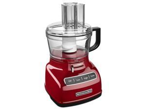 KitchenAid 9-Cup Food Processor, KFP0933