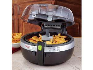 T-Fal/Wearever FZ700251 Actifry low fat multi cooker