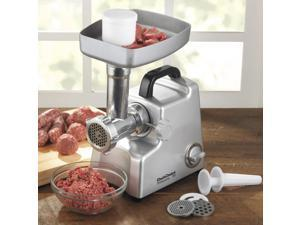 Chef's Choice Professional Meat Grinder, M720