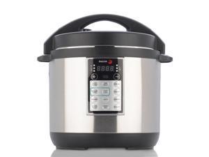Fagor  670041880 LUX Multi Cooker 6qt