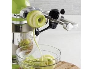 KitchenAid Spiralizer Attachment, KSM1APC