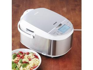 Philips Multi-Cooker, HD3095/87