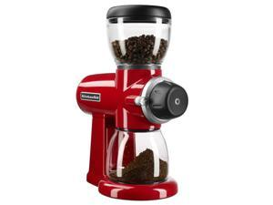 KitchenAid Burr Grinder, KCG070