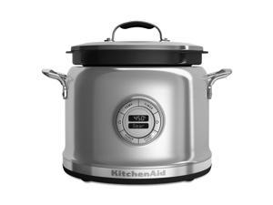 Kitchenaid Multi-Cooker, KMC4241