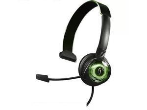 Xbox 360 Headset Afterglow AX.4 Communicator (PDP) NEW