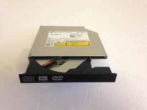 Dell DM696 CD/RW DVD+R/RW HLDS GSA-T21N - For Inspiron E1405 E1505 E1705 - New