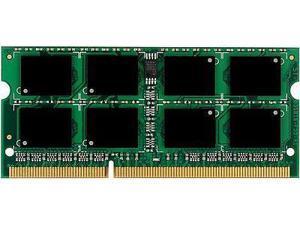 8GB (1x 8GB) DDR3 SODIMM PC3-12800 1600 MHz 204-PIN LAPTOP NOTEBOOK MEMORY
