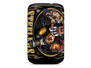 Case Cover For Galaxy S3 Ultra Slim JZk1883zumM Case Cover