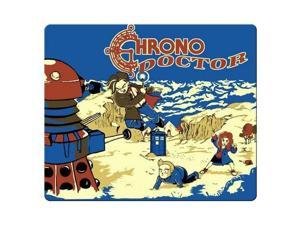 "mousemats rubber and cloth long-lasting mouse movement Chrono Trigger 9"" x 10"""