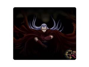 "Mouse Pads rubber cloth soft mouse movement Chrono Trigger 9"" x 10"""