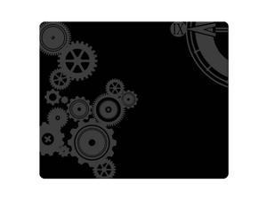 """Game mousemats cloth rubber precise Strong flexible Chrono Trigger 9"""" x 10"""""""