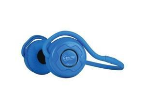 Arctic Sound P311 Blue On The Go Stereo Headset Bluetooth