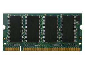 1GB PC2700 DDR333 200pin Laptop Memory For Dell Inspiron 5160 8600 9200