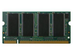 1GB PC2700 DDR 333MHz LAPTOP NOTEBOOK MEMORY SODIMM RAM 200-Pin RAM